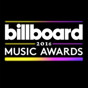 Billboard-Music-Awards-2016-Logo-Final